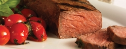 Products-CAB-HeartOfStripSteak-1020x400
