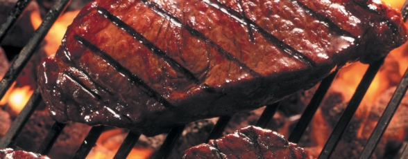 Products-CAB-OnTheGrill-1020x400