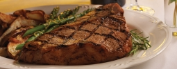 Products-CAB-Porterhouse-1020x400