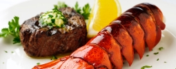 Seafood-1020x400