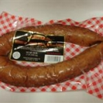 180040 - German Rope Sausage