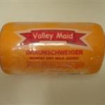 180170 - Brunschweiger Chunks