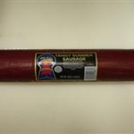180180 - Tangy Summer Sausage