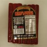 180220 - Peppercheese Beef Sticks