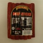 180230 - Beef Sticks