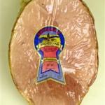 181110 - SBO Smoked Ham